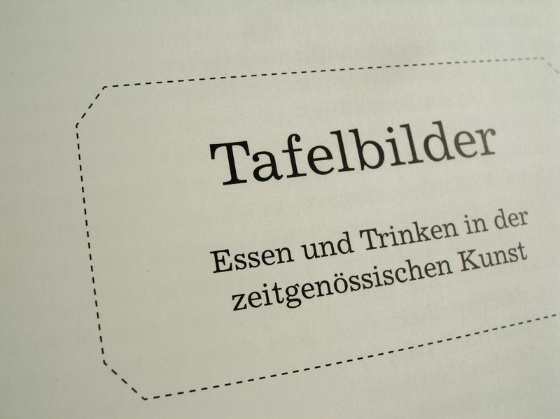 Kaufen Levitra 40mg ohne rezept Heilbronn